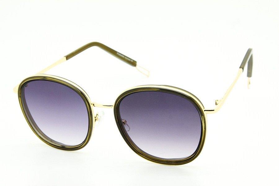 Primavera женские солнцезащитные очки 9160 C.7 - PV00171 (+мешочек и салфетка) - фото 1