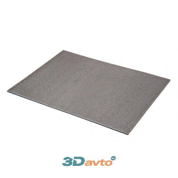 Шумоизоляционный материал STP БАРЬЕР 4 КС (1,0х0,75) - фото 1
