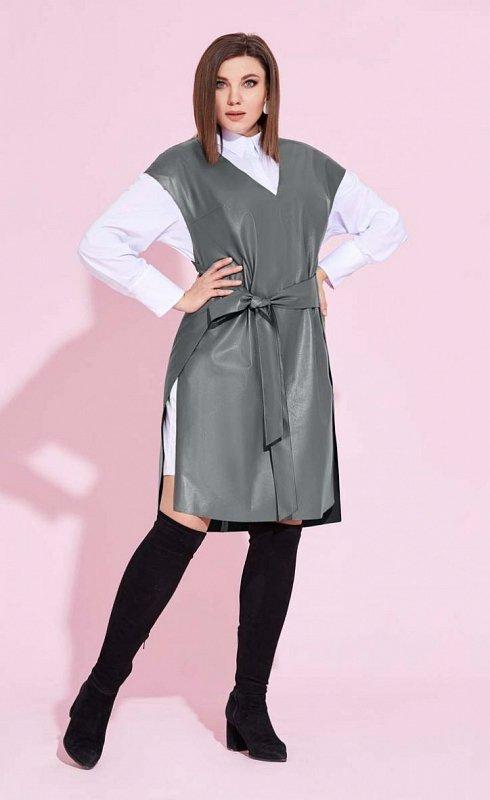 Милора Стиль 855/3 — комплект одежды - фото 1