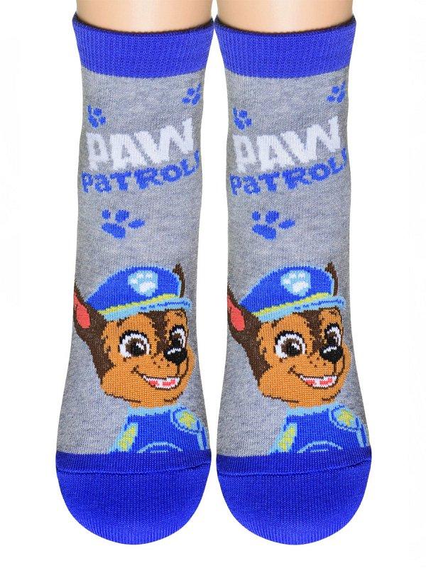 Носки для мальчика ГМ3003 - фото 1