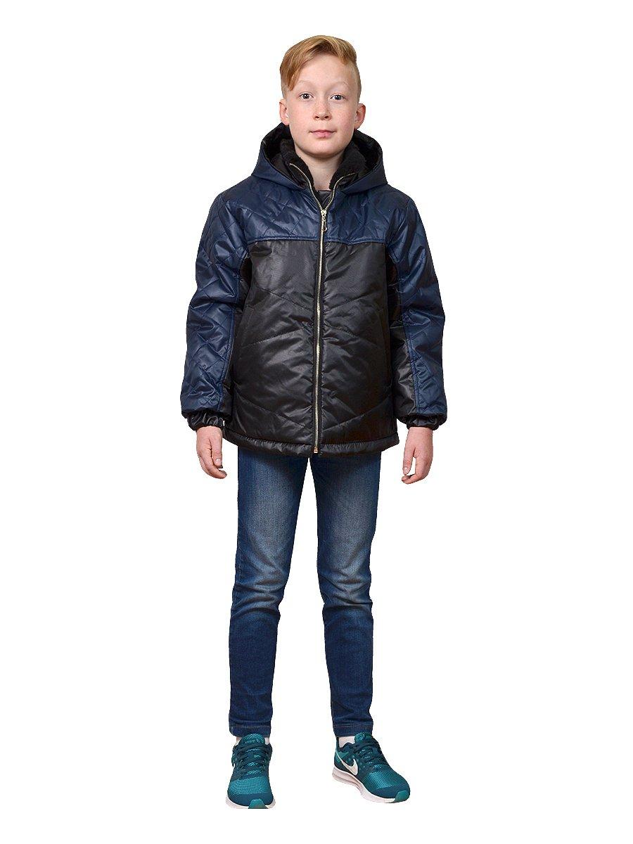 Куртка детская зимняя - фото 1