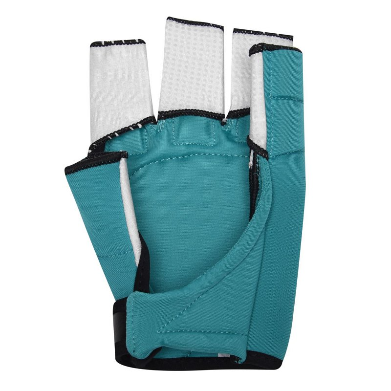 adidas, OD Hockey Gloves - фото 1