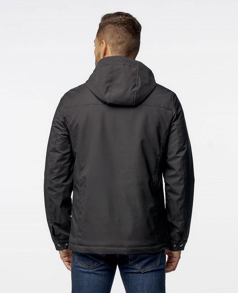 Куртка GAE 602 - фото 1
