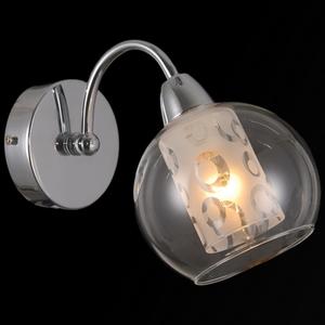 IL6793-1WIN-19 GD светильник настенный - фото 1