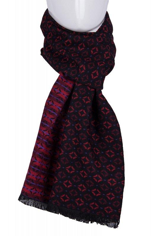 шарф мужской 8.02.01.001.123 - фото 1