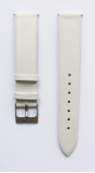 Часы с драг. металлом Flora 1232S6-A1L1 Ванесса-2, кварцевые - фото 1