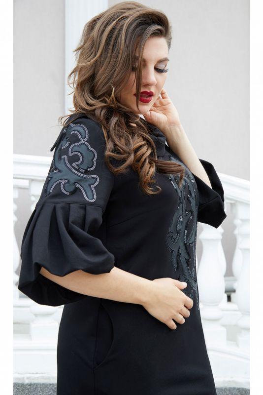 Платья и сарафаны VITTORIA QUEEN 14293 - фото 1