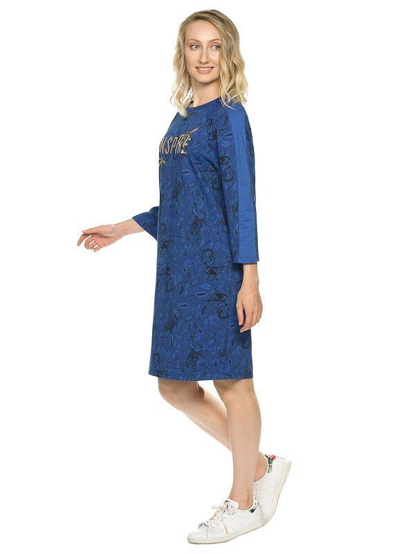 #133543 Платье - фото 1