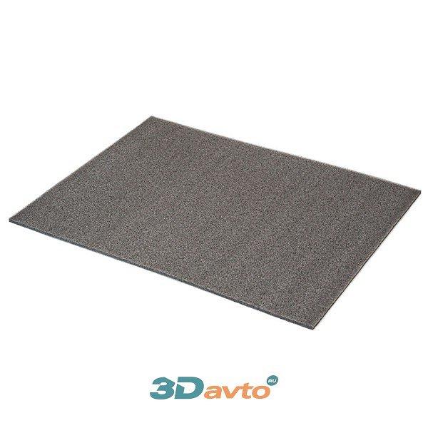 Шумоизоляционный материал STP БАРЬЕР 8 ЛМ КС (1,0х0,75) - фото 1