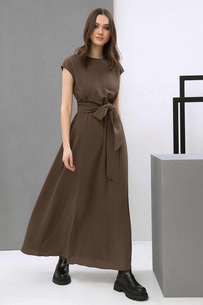Платье женское МL10050 - фото 1