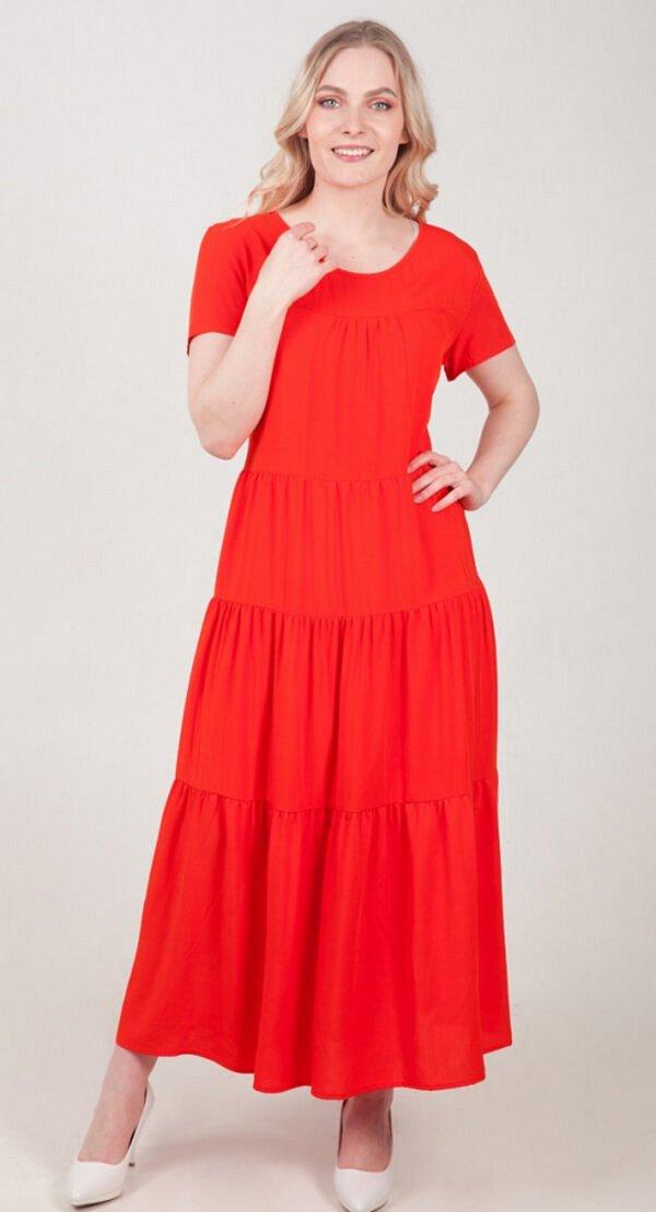 #135568 Платье - фото 1