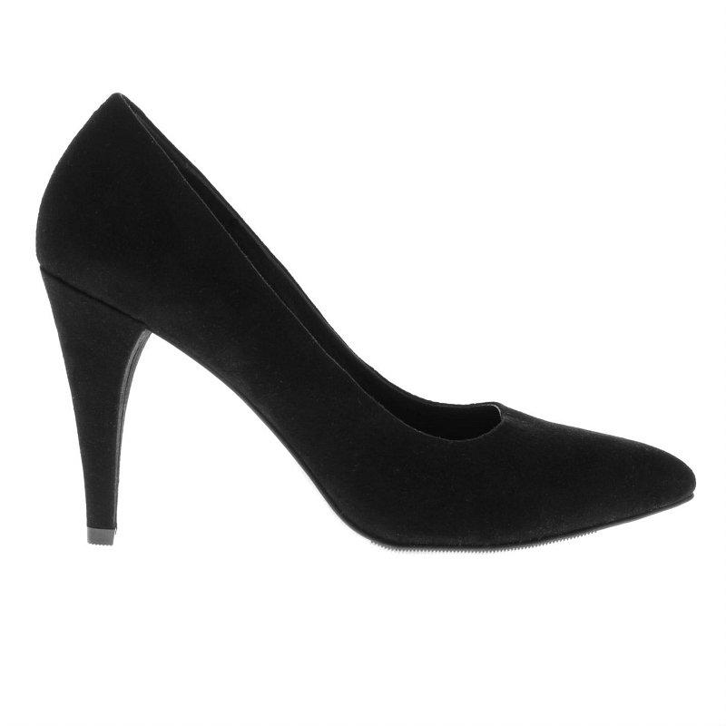 Miso, Selena Ladies Heels - фото 1