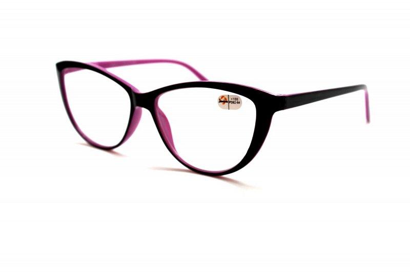 Готовые очки - Sunshine 9028 c1 - фото 1