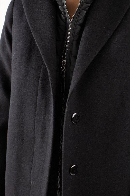 "Пальто ""Монако"" - фото 1"