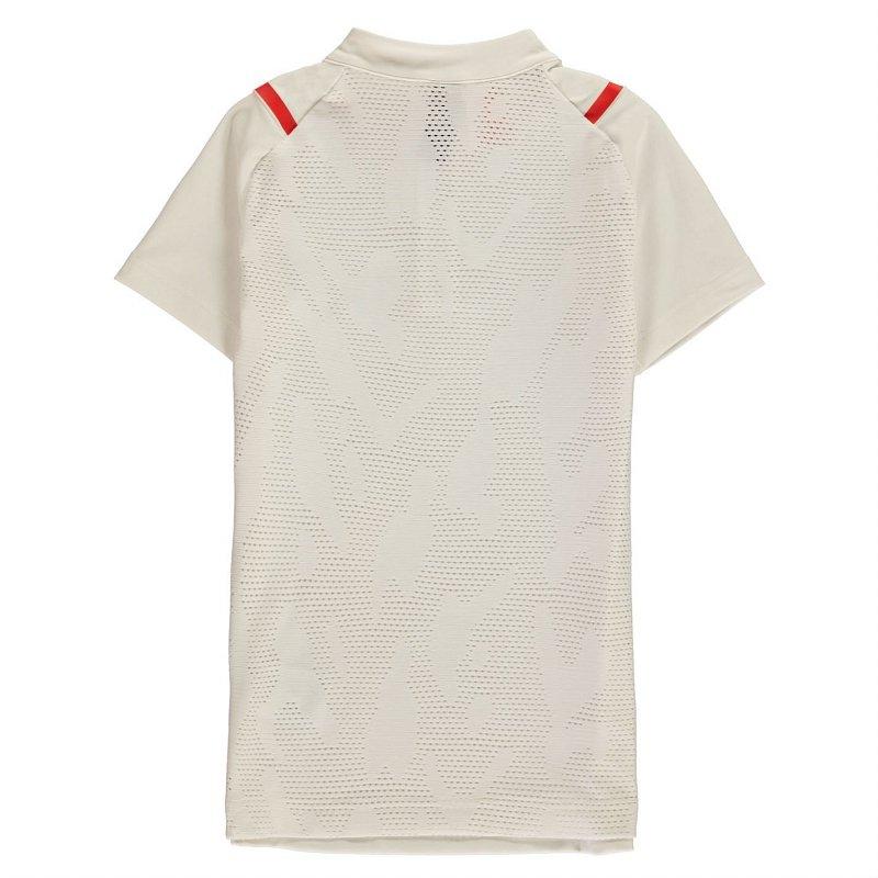 adidas, SMC Performance T Shirt - фото 1