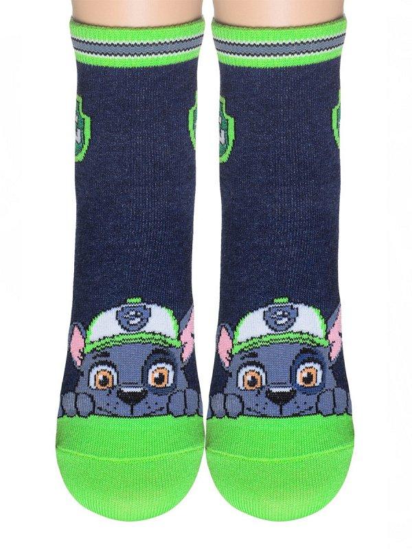 Носки для мальчика ГМ3029 - фото 1
