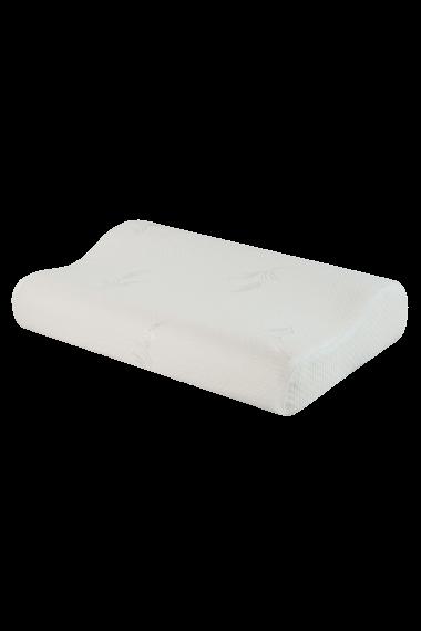 Подушка Sleep Ergo S Plus - фото 1